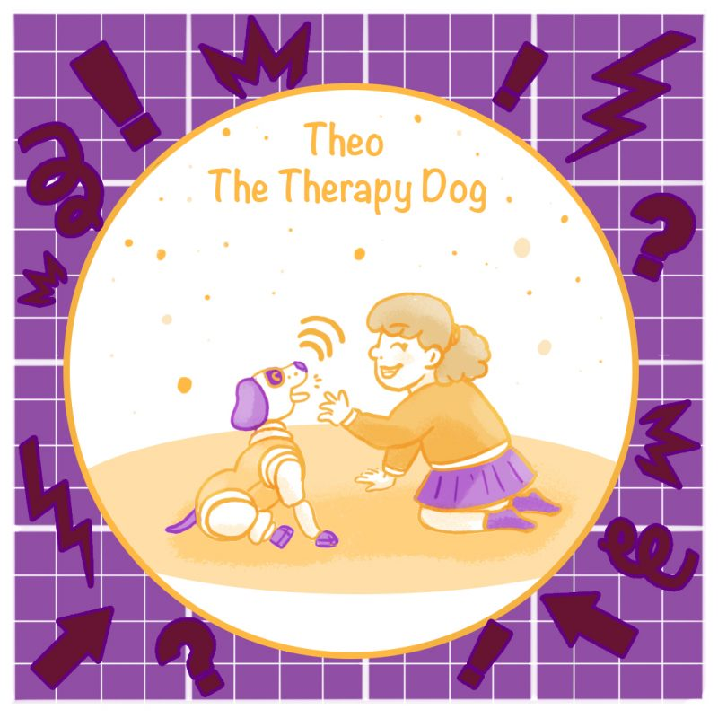 Final-Theo-the-Therapy-Dog_02
